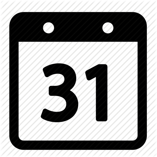 Jadwal mengajar Teknik Komputer Jaringan semester ganjil 2015