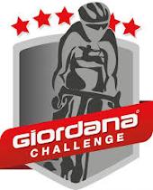 GIORDANA CHALLENGE 2013