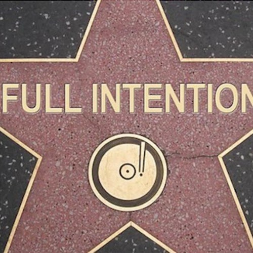 Purple Disco Machine - Need Someone (Full Intention Remix)
