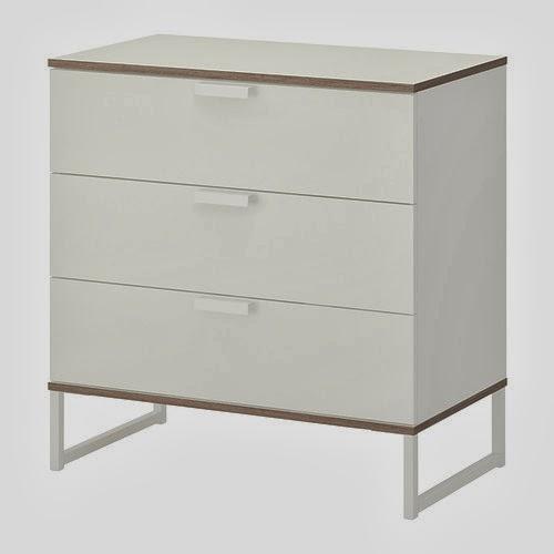amandineandco janvier 2014. Black Bedroom Furniture Sets. Home Design Ideas