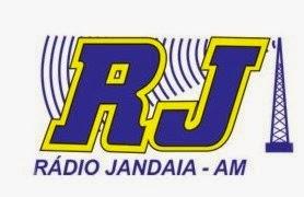 Rádio Jandaia AM de Jandaia do Sul PR ao vivo