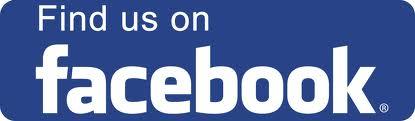 Vanhiksella on myös facebook-sivut