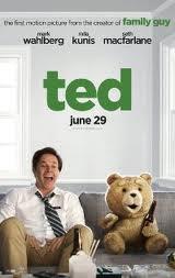 Ver Ted (2012) Online – peliculas 2012