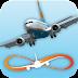 Infinite Flight Simulator 15.12.0 MOD APK Unlocked