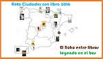 Reto Ciudades con Libro 2016