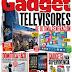 Revista Gadget & PC - N.78 - Junio de 2015 - PDF