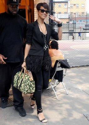 Louis Vuitton Speedy Bag - 285 x 400  29kb  jpg