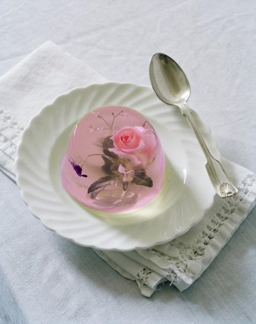 valentijn, ideeen, eten, recept, leuk, lief, hartje