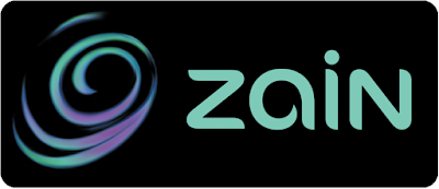 طريقة تحويل رصيد اتصالات زين فيفا واوريو