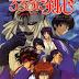 Samurai X Subtitle Indonesia