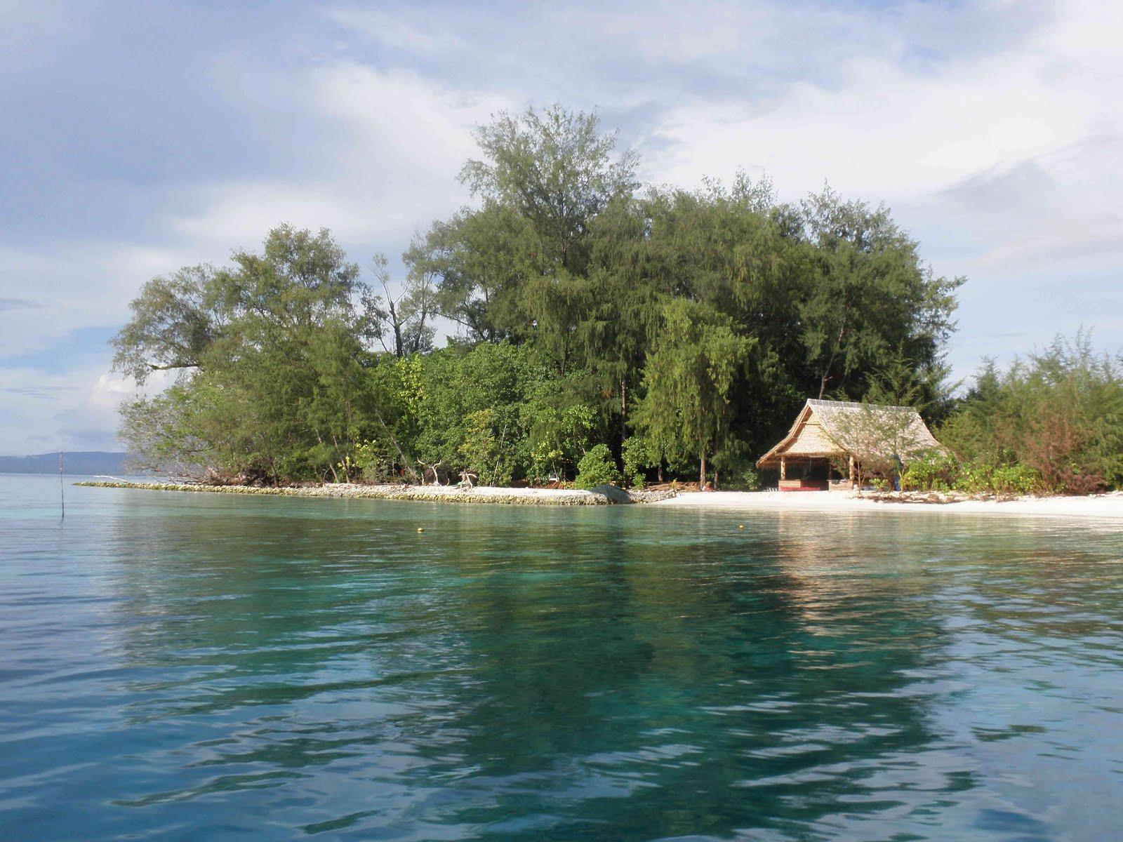 http://3.bp.blogspot.com/-AFQydkIjYqo/UYULAwSos8I/AAAAAAAAe_8/72y7nUinURw/s1600/Solomons%2BKennedy_Island%252C_Kasolo_Island.Wikimedia%2Bsml-702459.jpg