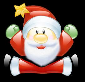 Eventi x Famiglie x Natale, Capodanno e la Befana 2013/2014 a Roma