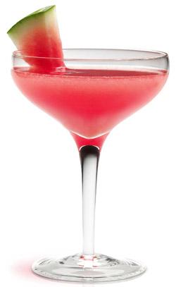Mark Twain Cocktail Drink Recipe