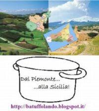 partecipa al mio contest dal Piemonte alla Sicilia