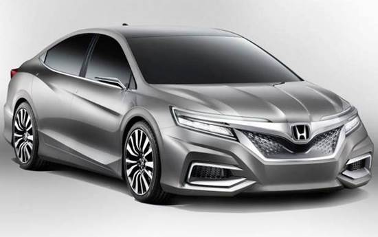 2018 honda accord coupe price rumors. Black Bedroom Furniture Sets. Home Design Ideas