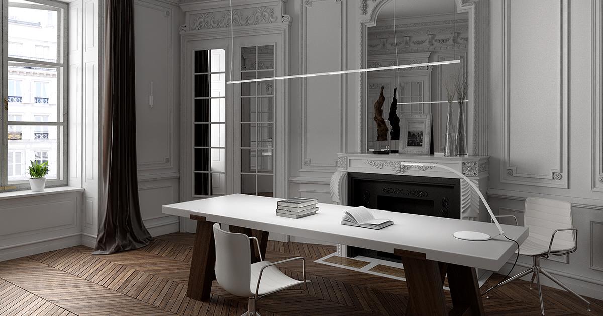 tetra-table-lamp-pendant-design-somerset-harris-rogu