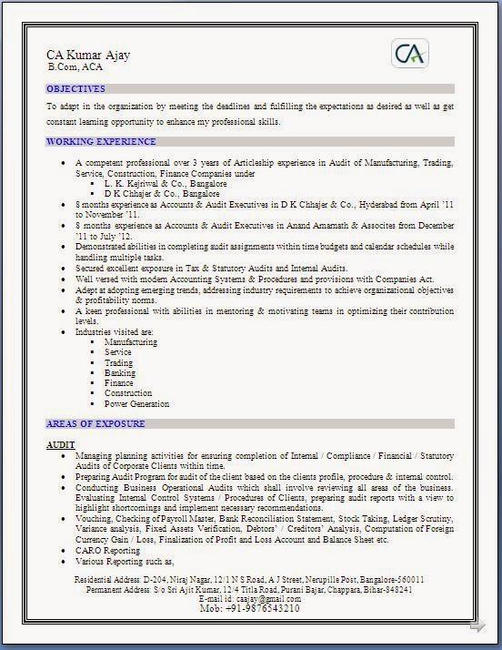 Computer Network Analyst Resume AppTiled Com Unique App Finder Engine  Latest Reviews Market News  Network Analyst Resume