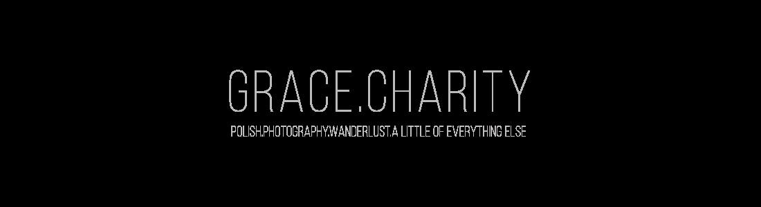 GRACE.CHARITY