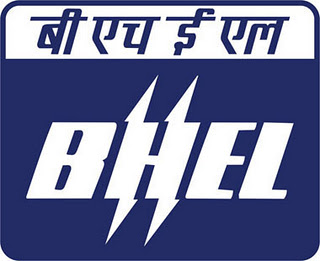 BHEL Reports 24% Rise In Q2 Net Profit