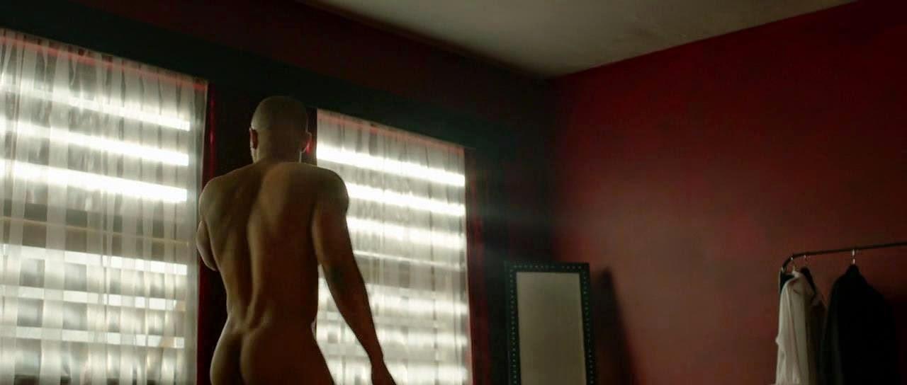 naked celeb