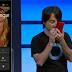 Microsoft auncia as novidades do Windows Phone 8.1 e entre elas o assistente de voz Cortana (em faze beta, inglês)