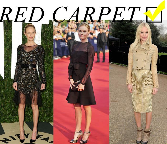 A GAROTA DOS OLHOS COLORIDOS_olhos de duas cores_Kate Bosworth_VESTIDOS DE LUXO_VANITY FAIR_VESTIDO DE TAPETE VERMELHO_RED CARPET LOOKS
