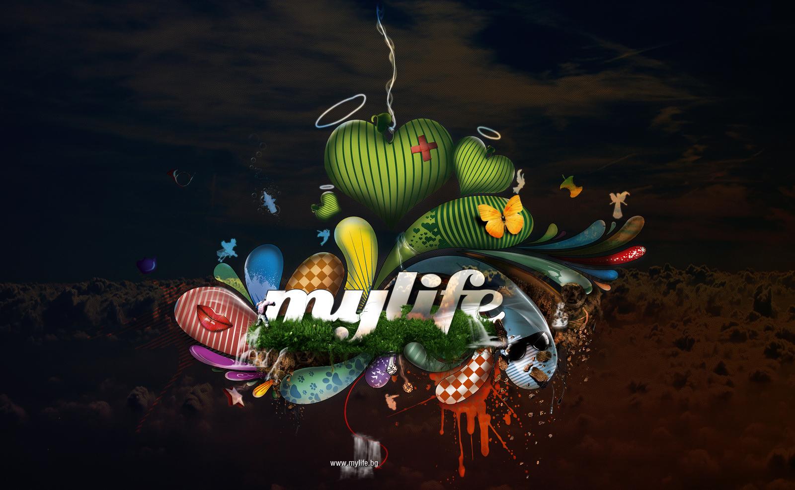 http://3.bp.blogspot.com/-AFWnI_84eLg/TaKBEboLW2I/AAAAAAAAAFM/CHRPo0ZnWb8/s1600/my_life_magazine_wallpaper_by_CHIN2OFF.jpg