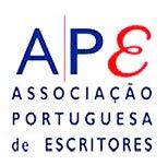 Associação Portuguesa de Escritores
