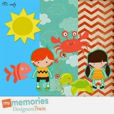 http://www.mymemoriesblog.com/2014/08/august-mymemories-blog-train.html