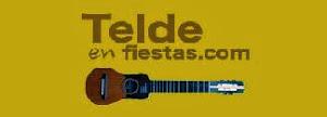 www.teldeenfiestas.com