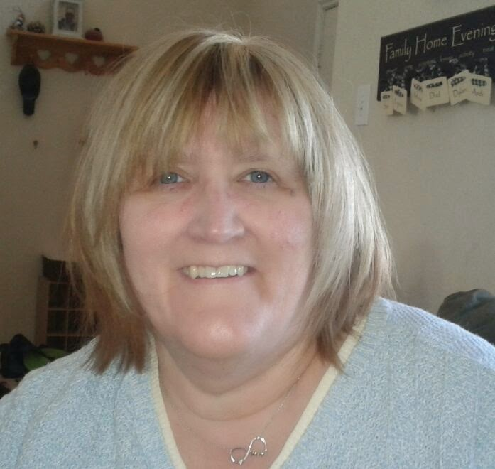 Carol Zielke Sloan