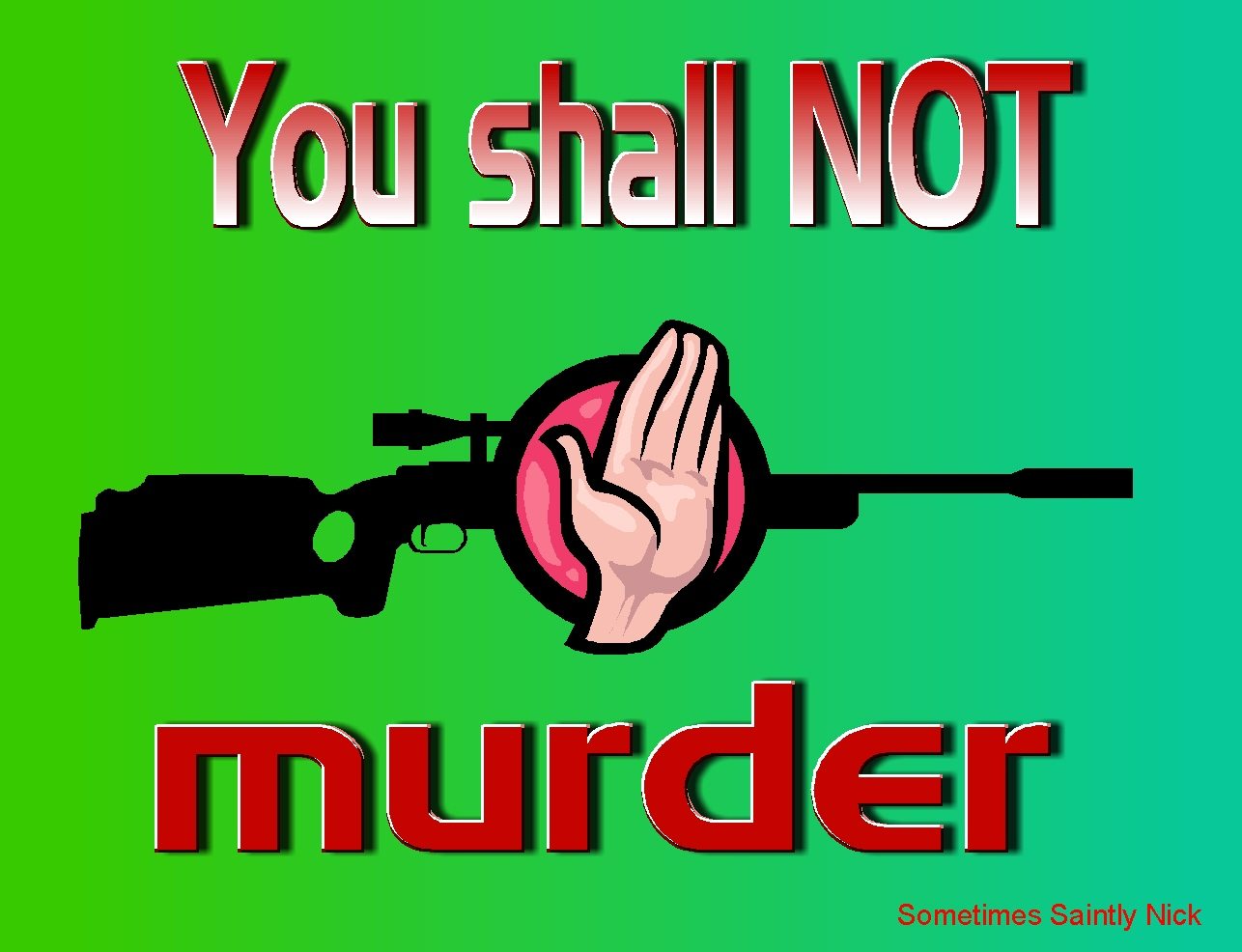gun control violence essays
