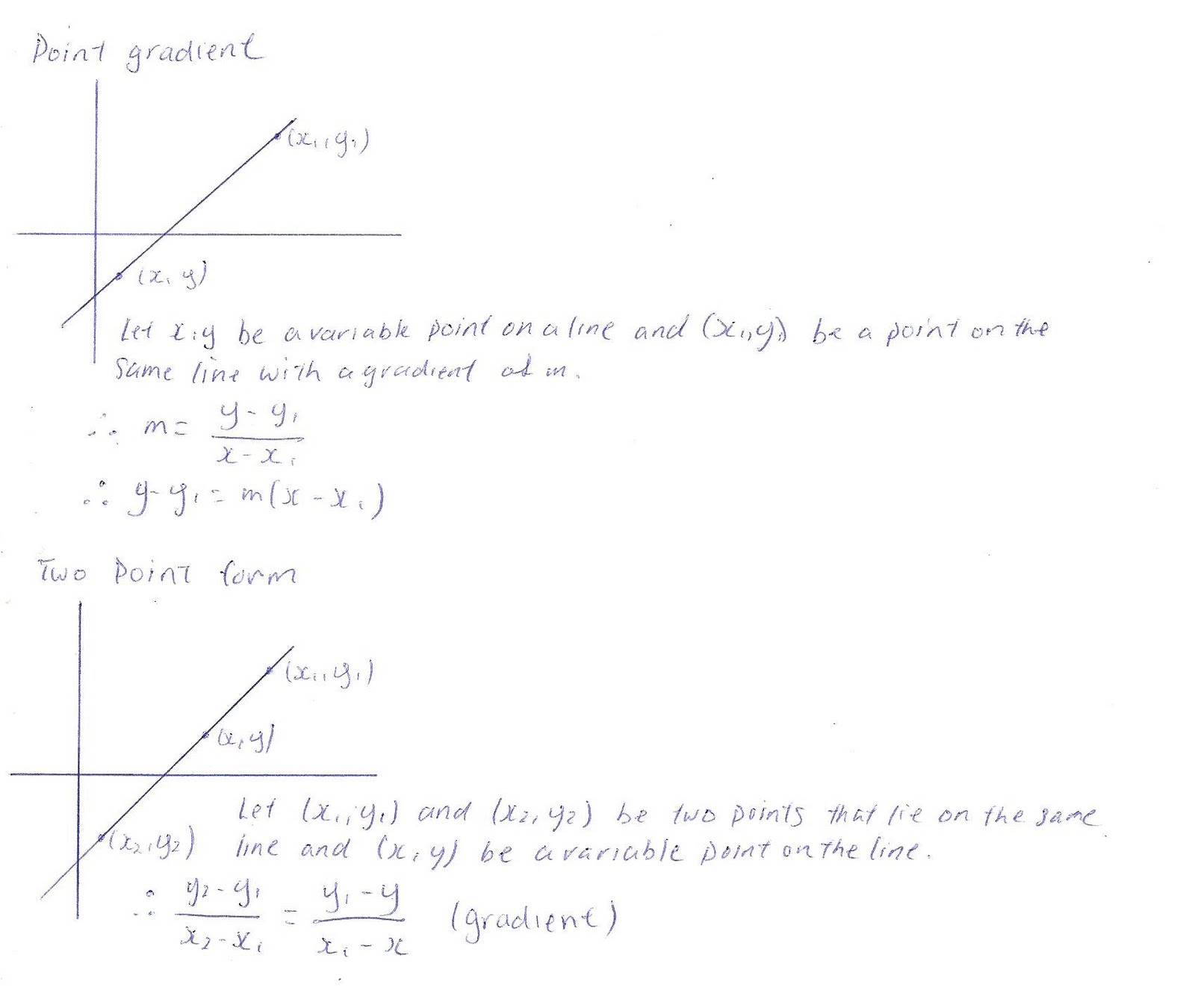 year 11 maths coursework Maths gcse statistics coursework in order to show that year 11 are better guessers than year 7 i will have to find the average for maths statistics coursework.