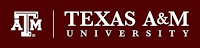 Texas A&M University Scholarships