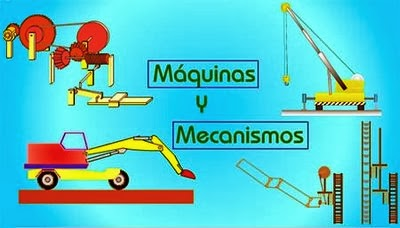 http://www.juntadeandalucia.es/averroes/recursos_informaticos/andared02/maquinas/