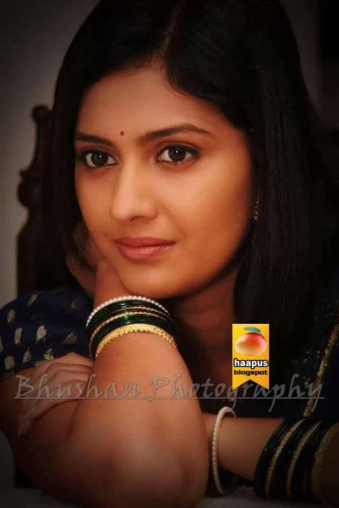 Tejashri Pradhan Hd Wallpaper | Search Results | Calendar 2015