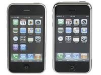 Aplikasi forex di iphone