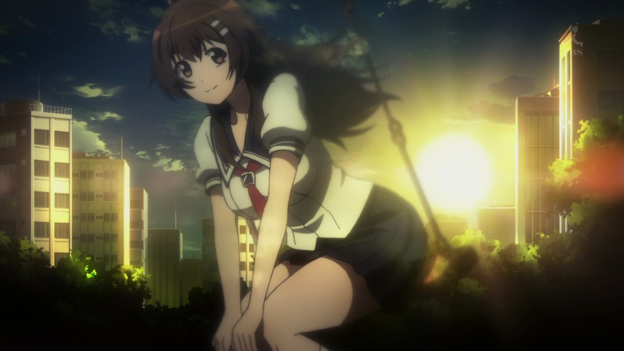 Photo Kano - Episódio 07