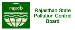 essay on state pollution control board State govt directions glassware and filter papers for 2016-2017 maintained by: environmental information centre, maharashtra pollution control board.