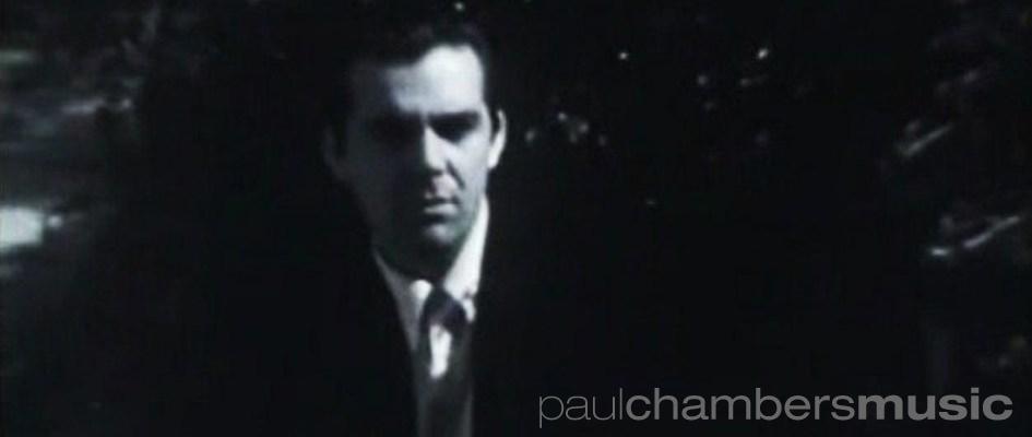 paulchambersmusic