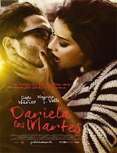 Dariela los martes (2014) [Latino]