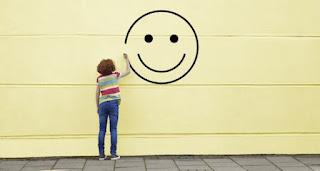 feliz, claves, felicidad,