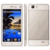 Harga Spesifikasi HP Evercoss A7Z Zeus Android Terbaik