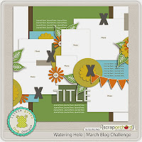 http://littlegreenfrogdesigns.com/challenge/birthday-sale-and-a-chance-to-win/