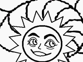 Movie Star Planet Coloring Pages