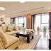 Bán căn hộ hạng sang Vincom Đồng Khởi - Khẳng định thương hiệu bản thân