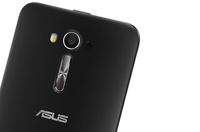 Zenfone 2 Laser é lançado no Brasil com câmera superveloz; saiba preço