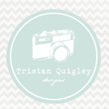 Tristan Quigley Designs