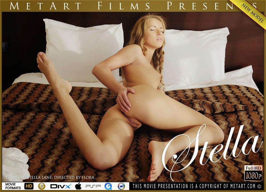 Agerie2-09 Stella Lane - Presenting (HD Movie) 08160