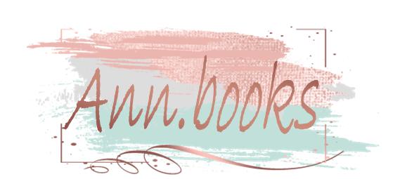Ann.books